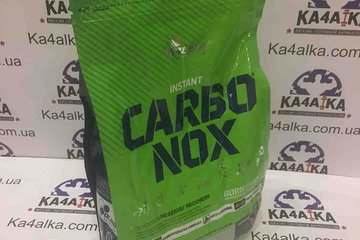 OLIMP CARBO NOX 1000 G